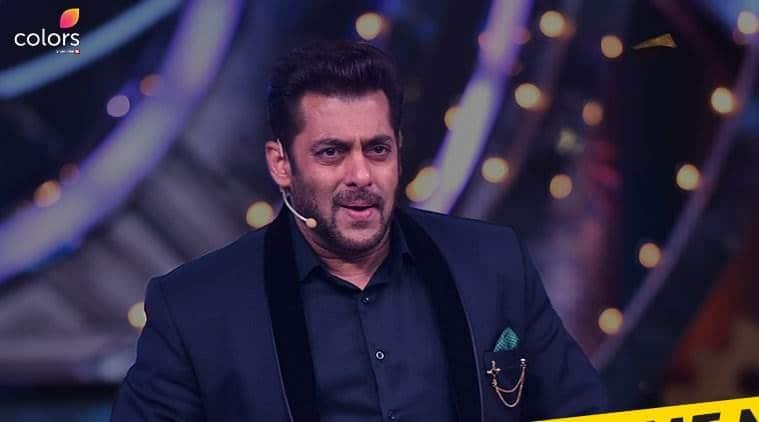 Bigg boss 11, Salman Khan, Salman Khan bigg boss 11, bigg boss 11 Salman Khan, Salman