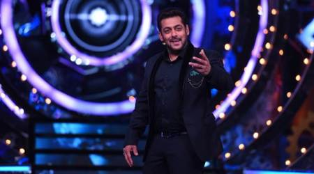 Bigg Boss 11, bigg boss 11 premiere, bb 11, bb premiere, bigg boss 11 house, pinky padosi, Bigg Boss 11 news, Bigg Boss 11 latest news, Bigg Boss 11 updates