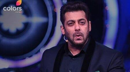 Bigg Boss, Salman Khan, Salman Khan films, Bigg Boss movie, Salman Khan Bigg Boss