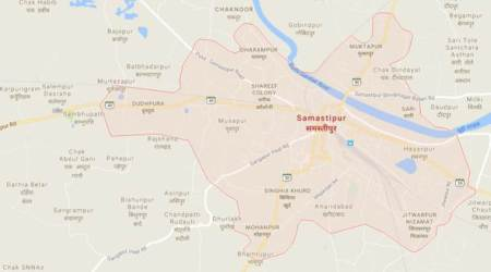 Bihar: 1 killed, 5 injured as protest turns violent in Samastipur