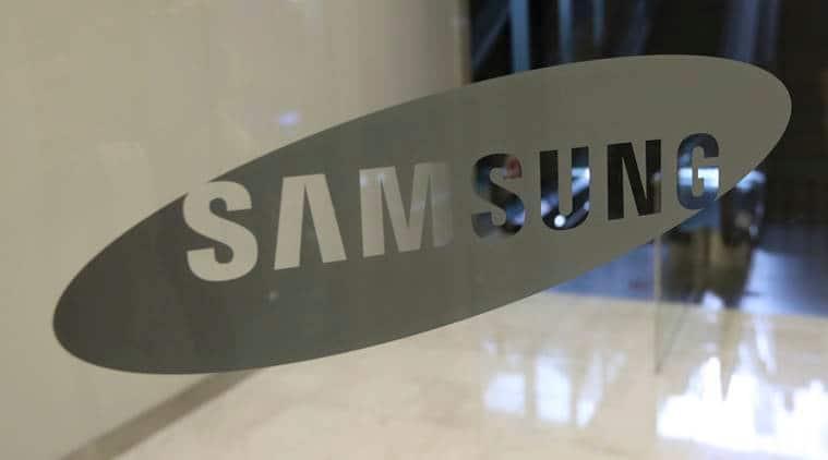 Samsung, South Korea, Quarterly Reports, Samsung profits, Samsung business, Smasung electronics, profits and loss, Business news, Indian Express