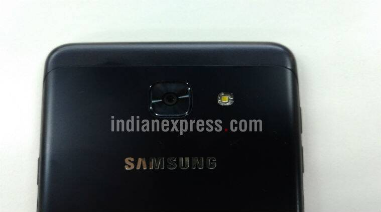 Samsung, Samung Galaxy On Max, Samsung Galaxy On Max review, Samsung Galaxy On Max price in India, samsung Galaxy On Max launch in India, samsung Galaxy On Max vs Xiaomi Mi A1, Xaiomi Mi A1, Moto G5s Plus, Android Nougat
