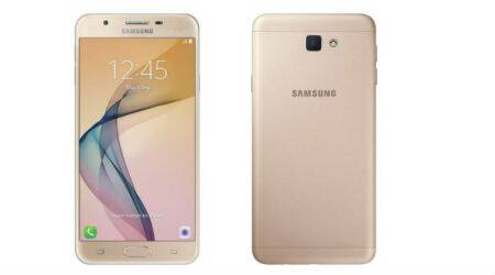 Samsung Galaxy J5 Prime getting Android 7.0 Nougat update in UAE, not India: Report