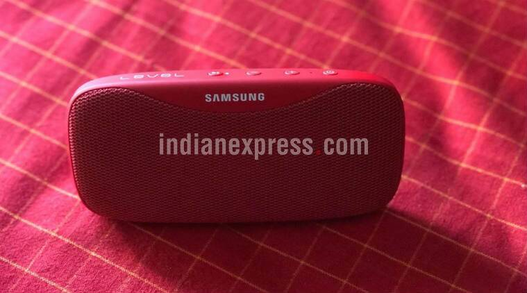 Samsung bluetooth wireless speakers, Diwali 2017, Samsung bottle speaker, Samsung bottle speaker price in India, Samsung scoop speaker, Samsung scoop speaker price in India, Samsung level box slim price in India