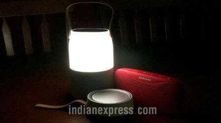 Samsung Wireless Speaker series review: A good bunch to gift this Diwali