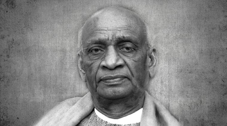 essay on sardar vallabhbhai patel the architect of united india