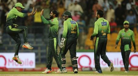No excuse for teams not to tour Pakistan in the future, suggests SarfrazAhmed