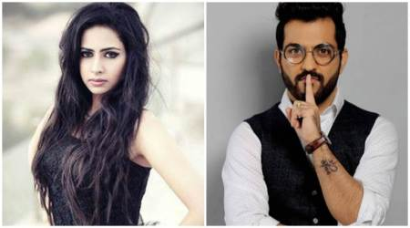 Bigg Boss 11: Sargun Mehta and Manu Punjabi to be panelists on the show