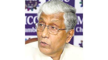CPI-M criticises BJP demand for President's rule in Tripura