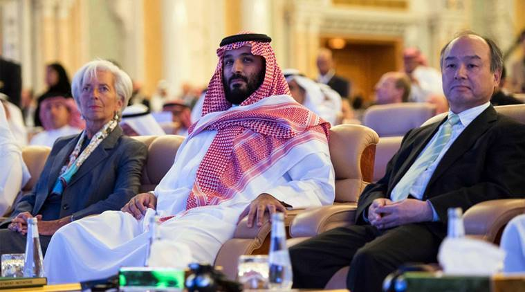 Saudi prince alwaleed bin talal wife sexual dysfunction