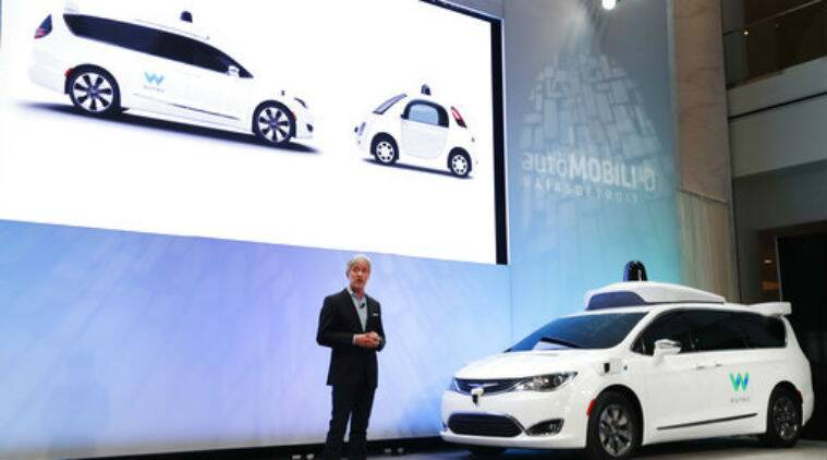 Self-driving cars, California self-driving car tests, self-driving technologies, California self-driving car rules, self-driving test permits, Tesla, Mercedez, Ford, BMW, Waymo, Nissan Volvo, self-driving car safety, automation technology