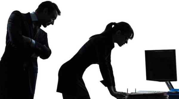 Sexual Harassment at Workplace Act, Ministry of Corporate Affairs, Companies (Accounts) Rules, 2014, sexual harassment, workplace sexual harassment, indian express news