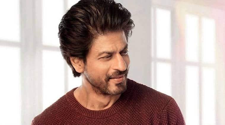 Shah Rukh Khan, Shah Rukh Khan latest news, Shah Rukh Khan movies
