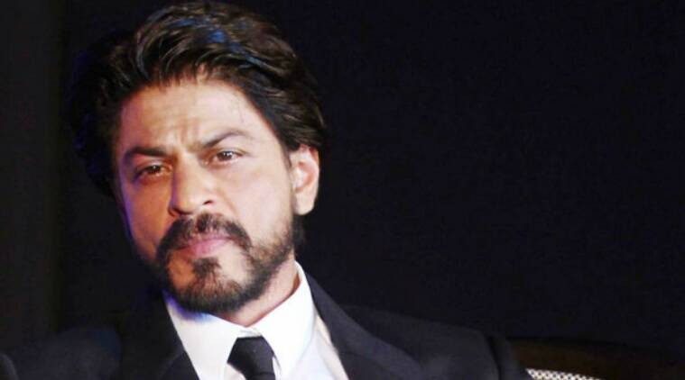 BMC demolishes illegal construction outside Shah Rukh Khan's Red Chillies VFX office