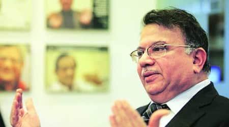 SC uploads collegium decisions: 'Good step, but process of selection must betransparent'