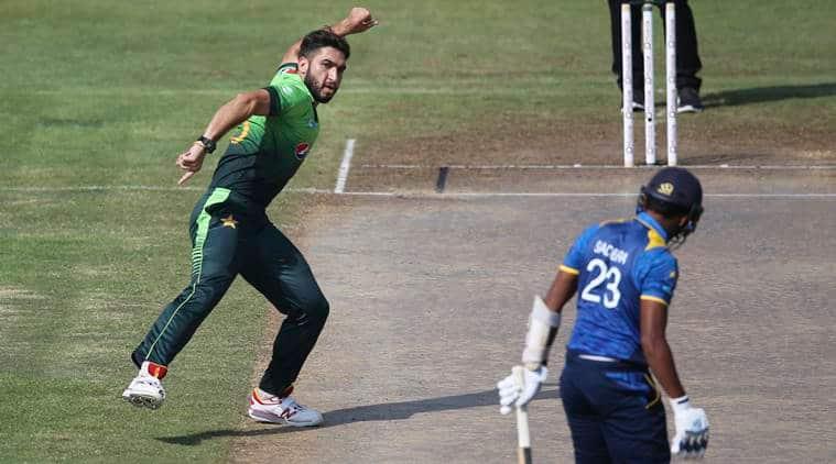 pakistan vs sri lanka, pak vs sl, pakistan cricket