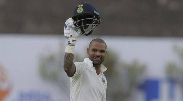India vs Sri Lanka, Virat Kohli, Ravindra Jadeja, R Ashwin, Murali Vijay, Mohammed Shami, Umesh Yadav, KL Rahul, sports gallery, cricket gallery, Indian Express