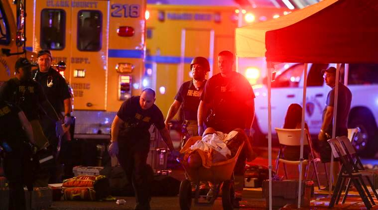 shooting, las vegas shooting, us shooting, us shooting death toll, terror attack, las vegas attack, world news