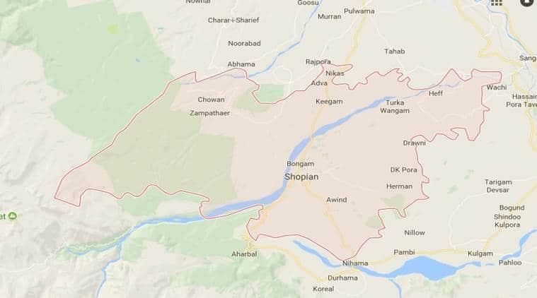 Sophian teacher killed, Sophian teacher death, J&K teacher killed, J&K militants, J&K news, india news, indian express news