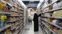 Household Spending: Urban homes spend 84% more, Muslims spend mostly on food