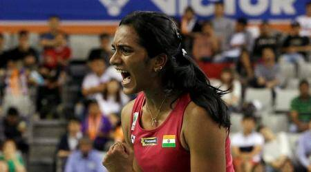 PV Sindhu, Carolina Marin, Viktor Axelsen, Tai Tzu Ying star attraction at PBL auction