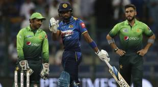 Cricket News: Latest Cricket News form India, Cricket Scores