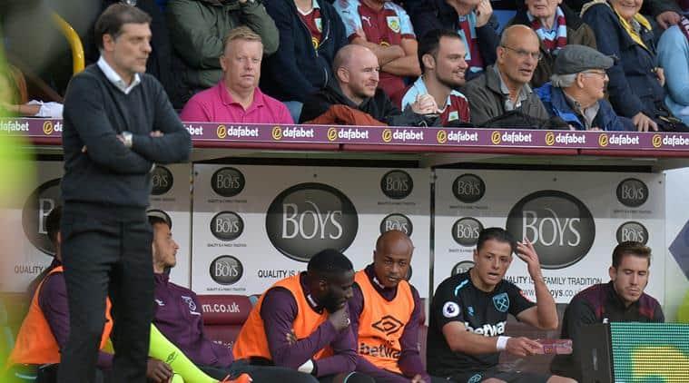 Slaven Bilic, West Ham Slaven Bilic, Slaven Bilic West Ham, Adrian West Ham, Football News, Football