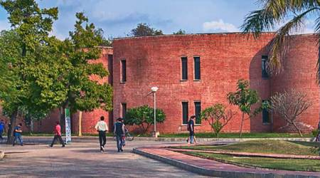 IIT Kanpur suspends 22 students on ragging charges