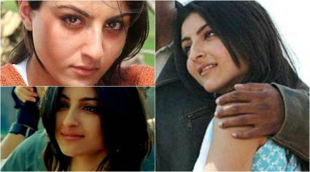 Happy Birthday Soha Ali Khan: Here's why her Rang De Basanti character is one for the ages
