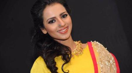 Sruthi Hariharan: Women in Solo have very strongroles