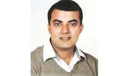 Delhi court, AAP MLA Som Dutt, Som Dutt, Som Dutt False Nomination, Delhi News, Indian Express, Indian Express News
