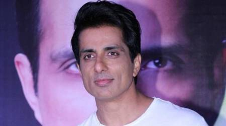 Sonu Sood pays tribute to mother: I miss you every second