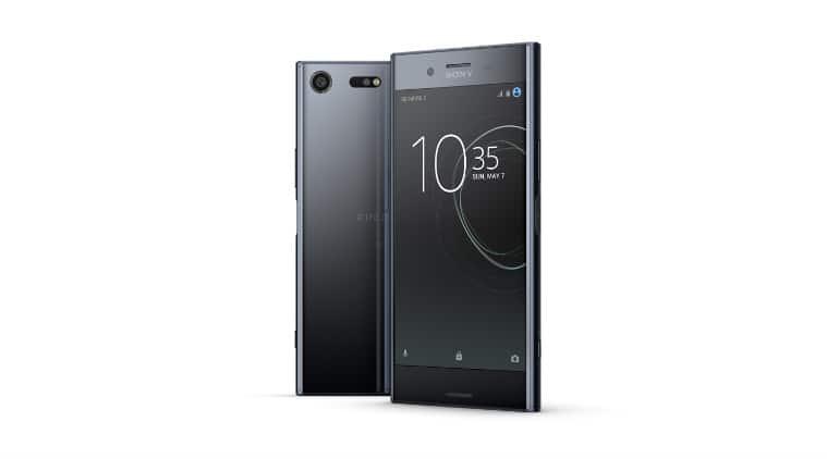 Sony Xperia, Sony Xperia XZ Premium, Sony Xperia XZ Premium Festive Offer, Sony Xperia XZ Premium price, Sony Xperia XZ Premium specifications, Sony Xperia XZ Premium free accessories, Sony Xperia XZ Premium phone, Sony Festive Offer, Sony offers