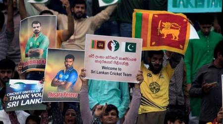 Pakistan vs Sri Lanka: It is our duty to help Pakistan cricket, says Sri Lanka batting coach
