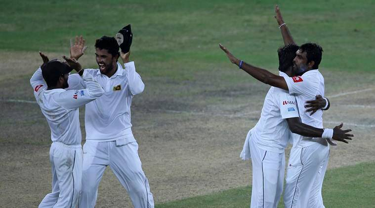Pakistan vs Sri Lanka, 2nd Test: Who said what about the thrilling finish in Dubai