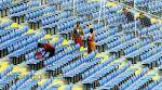 FIFA U-17 World Cup LOC seeks to clear confusion around tickets