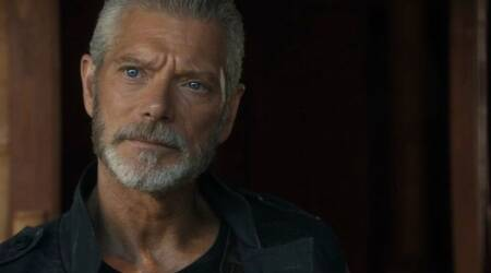 Avatar actor Stephen Lang: India is a technologically-oriented place