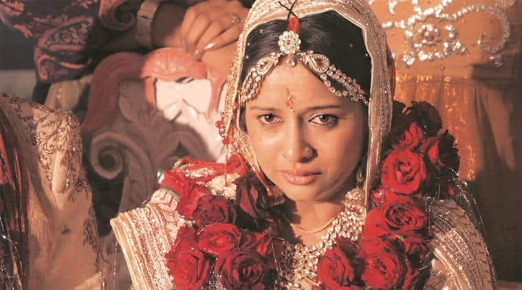 A Suitable Girl, Vikram Seth, Smriti Mundhra, Sarita Khurana, Deepti Admane, JIO MAMI Film Festival, Jennifer Tiexiera, India news, Art and culture news,