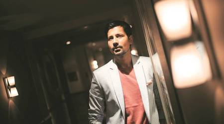 I tapped into the goofiness of everyman: Sumeet Vyas