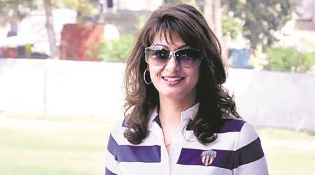 Police rely on 'psychological autopsy' to file chargesheet in Sunanda Pushkar death