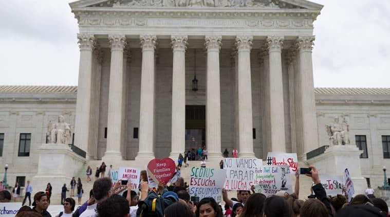 Alabama execution, US, US supreme Court, United states, albama, Alabama execution convict, world news