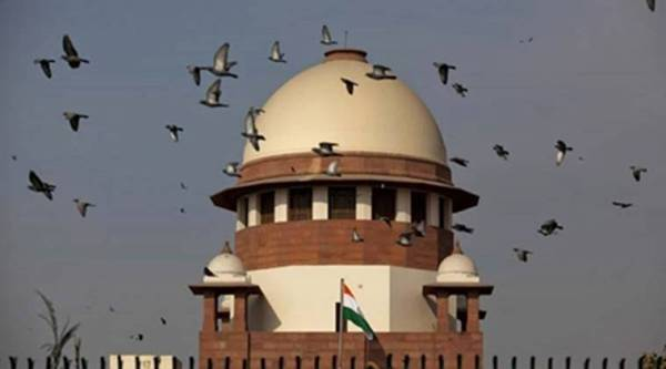 supreme court, supreme court ruling, Anti-dowry act, Anti-dowry law, delhi news, latest news, top news, india news,