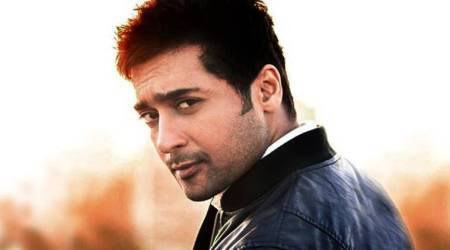 After Kamal Haasan, Suriya to host Bigg Boss Tamil 2?