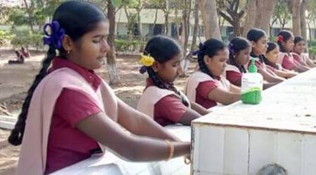 Swachh Vidyalaya Puraskar: Last day to apply at swachhvidyalaya.com