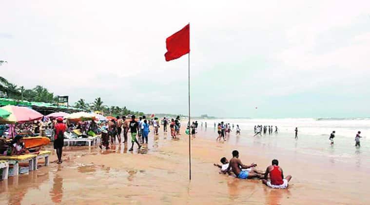 Tourism, Tourism Minister, P V Narasimha Rao, Atal Bihari Vajpayee, Tourism Industry, Indian Express, Indian Express News