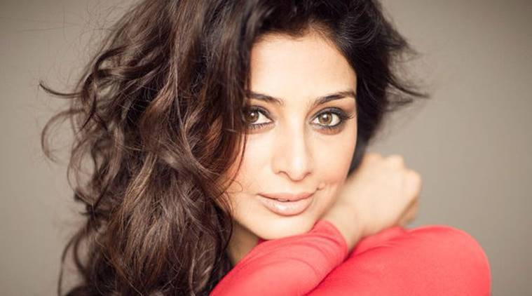 Tabu, Golmaal again, tabu golmaal again, bollywood stars tv shows