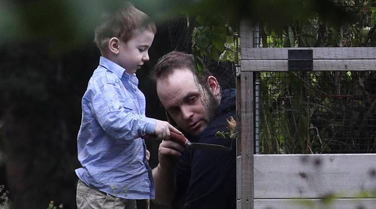 canadian hostage, taliban, american canadian couple, Canadian hostage Joshua Boyle, american hostages, pakistan hostages, afghanistan canada hostage, taliban, taliban hostage,