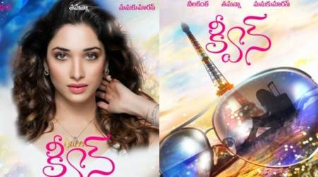 Tamannaah Bhatia, Tamannaah Bhatia queen, Tamannaah Bhatia film, Tamannaah Bhatia photo, Tamannaah Bhatia Queen Once Again