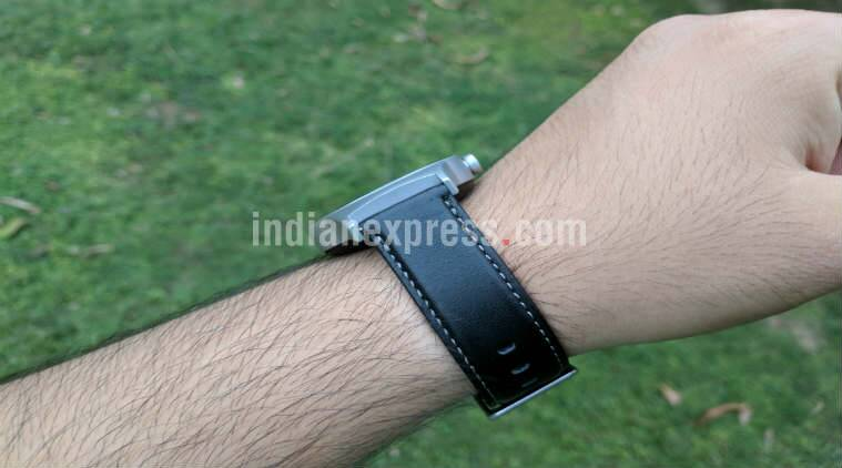 TCL Movetime, TCL Movetime smartwatch, TCL Movetime price in India, TCL Movetime launch in India, TCL Movetime Amazon, TCL Movetime Amazon india, smartwatch prices in India