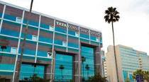 India's TCS shares hit record, touches $100 billion in market capitalisation